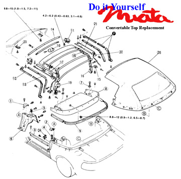 Induction Motor Drives Starting Braking Speed Control Of Induction Motor together with 2c36c1089744699f159e9f552b625773 moreover Wiring Diagram For Reversing Motor Starter as well 2010 12 01 archive in addition Lm3551 Lm3552 Led Driver Circuit Design. on motor soft start circuit